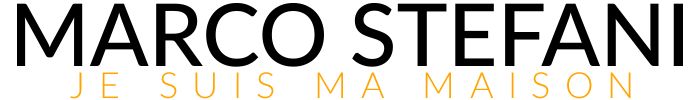 MarcoStefani_logo-retina